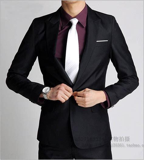 Jas Jas New Style Jas Murah Jas Pengantin Jas Wisuda jual jas pria murah jas blazer pernikahan pria jual blazer