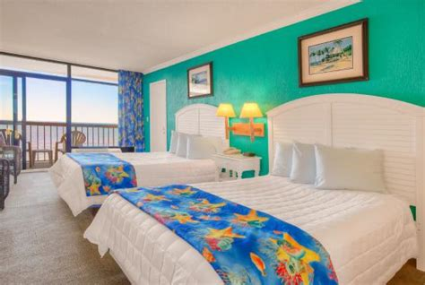 Cheap Myrtle Rooms by Dunes Resort Villas Myrtle Sc Updated