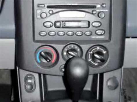 motor auto repair manual 2003 saturn vue transmission control 2003 saturn vue owners manual