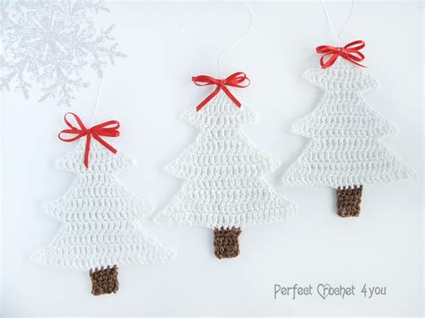 how to decorate a tree without ornaments how to decorate a tree without ornaments