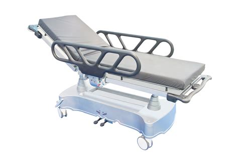medical beds buy hospital beds for home beds