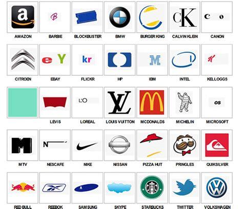 logo company quiz polotekaa company logos quiz with answers
