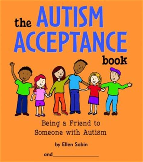 picture books for children with autism five autism books to celebrate national autism awareness