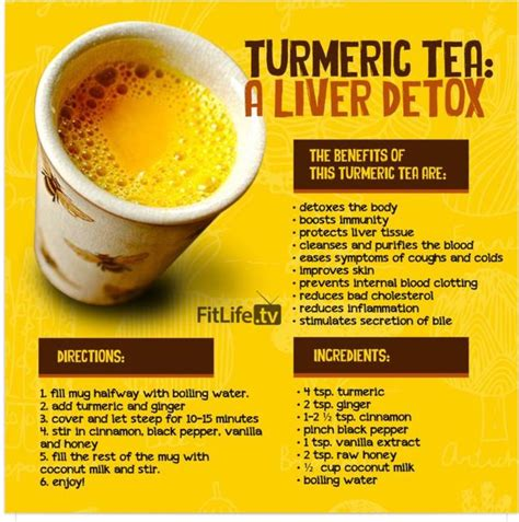 Your Tea Detox Ingredients by The 25 Best Liver Detox Tea Ideas On Liver