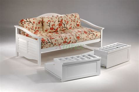 twin size day bed seagull daybed twin size white day bed with trundle bed
