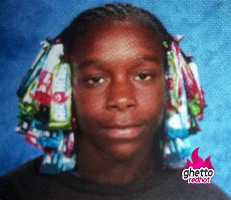 ghetto red hot hairstyles 17 best images about ratchet hairstyles on pinterest red