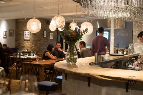 Review: Tabure   Turkish Kitchen and Bar in St Albans   Ren Behan   Author Wild Honey and Rye