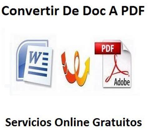 convertir serie de imagenes a pdf descargar convertidor de pdf a word o excel gratis en