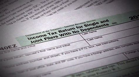 Social Security Office Morgantown Wv by Irs Data Breach Bigger Than Realized Wboy