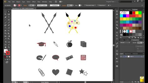 tutorial illustrator in bangla illustrator bangla tuto 11 similar selection youtube