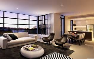 Livingroom Images Living Room Design Hd Wallpaper