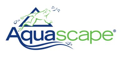 aquascape inc about aqualand