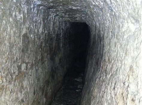 imagenes de web tunnel hezekiah s tunnel geology and chronology biblical