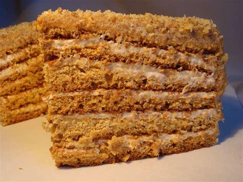 Торт из лепешек рецепт с фото