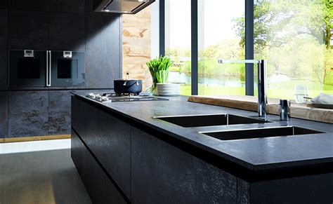 best kitchen trends for 2016 kitchen design trends 2016 2017 interiorzine