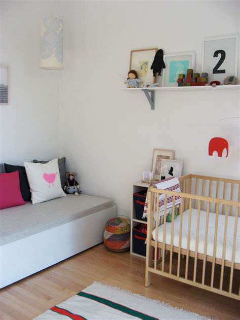 sofa bed for baby nursery sofa bed for baby nursery my