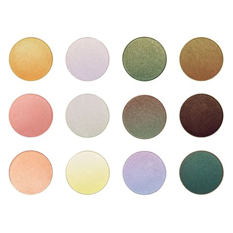 Eyeshadow Shop makeup duochrome eyeshadow kaufen deutschland