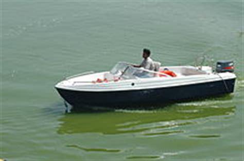 motor boat slang motorboat
