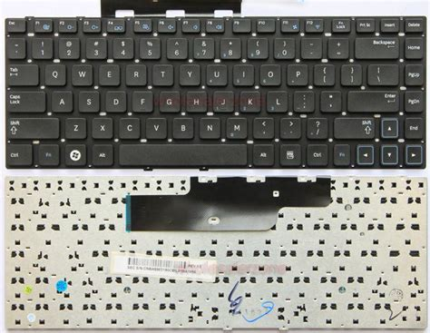 Keyboard Laptop Samsung Np355e4x samsung np300 np305 np300e4z np300e end 5 30 2018 10 52 pm