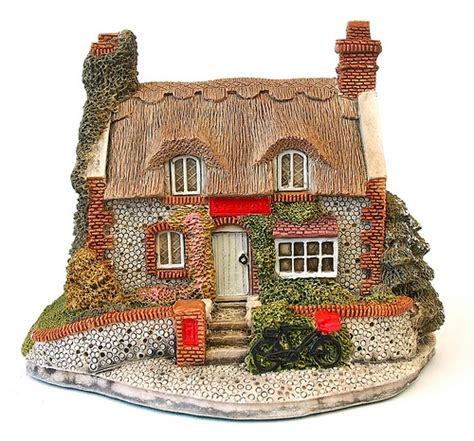 Lilliput Cottages by Lilliput Cottage Lilliput