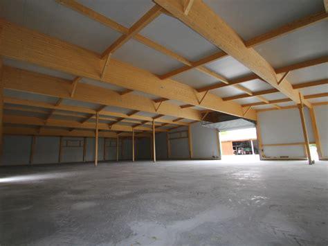 Lagerhalle Bauen Kosten 468 by Lagerhalle Bauen Kosten Lagerhalle Bauen Kosten Formi