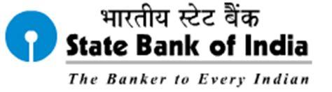 sbi correspondent banks corporate banking sbi corporate website