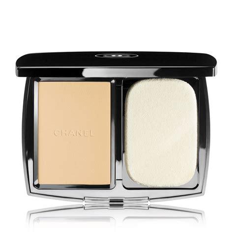 Harga Chanel Vitalumiere Compact Douceur vitalumi 200 re compact douceur lightweight compact makeup
