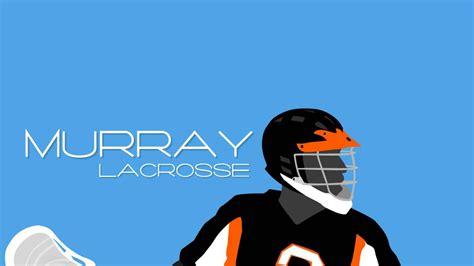 Lacrosse Stick Wallpaper