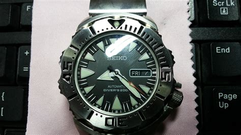 by andrew nusca october 19 2010 0901 gmt 0201 pdt topic seiko srp307k1 day date not lining up properly
