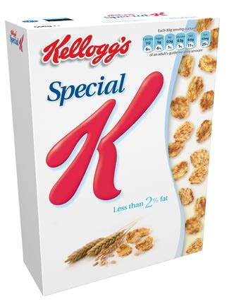 special k challenge diet find out the efficiency of the kellogg s special k diet