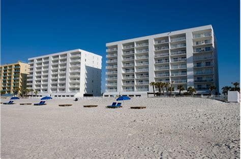 ocean shores house rentals ocean house 2706 gulf shores alabama condo rental