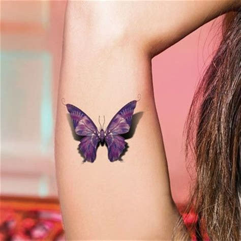 butterfly tattoo uk 20 best ideas about purple butterfly tattoo on pinterest