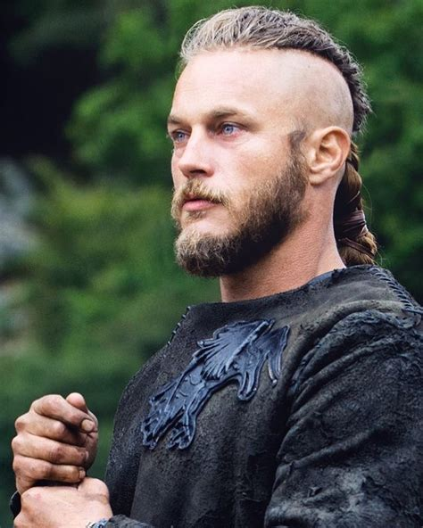 travis fimmel team travis twitter