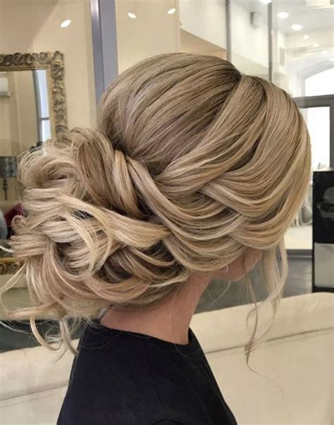 best 20 hairstyles ideas on braided hairstyles hair style and hair braids