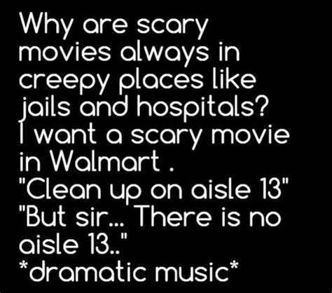 horror film quotes funny funny scary movies quotes dump a day