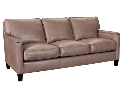Lawson Sofa   Broyhill   Broyhill Furniture
