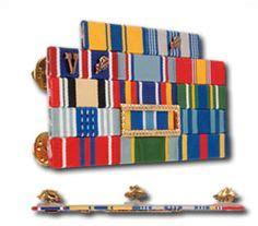 Army Rack Builder With Badges by Banjo Tab Mandolin Bluegrass Guitar Tabs Layne