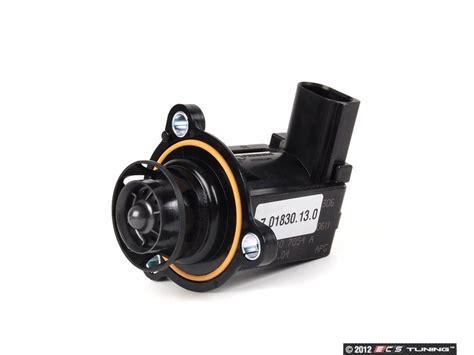 motor repair manual 2012 audi tt electronic valve timing ecs news audi 2 0t electronic piston diverter valve upgrade