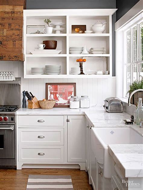 kitchen cabinet estimates 25 best ideas about kitchen remodel cost on pinterest