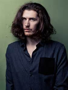 Things you didn t know about take me to church singer hozier