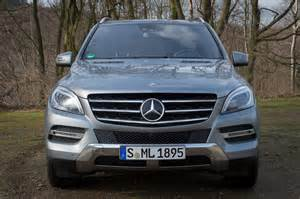 Mercedes 350 Ml 2013 Price Ml 350 Blue Tec 2015 Autos Post