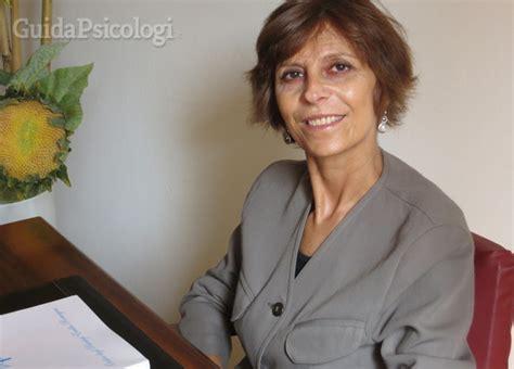 studi legali pavia immagini di dott ssa cristina pavia guidapsicologi it