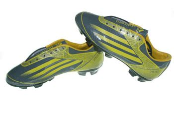 T Shirt Reebok 2 Abu adidas f50 adizero rs7 bola anak sepatu olahraga nike