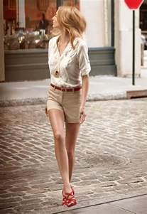 urban safari fashion trend fashiongum com