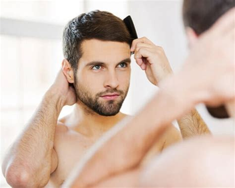 hairtwising for men in ohio 5 most common dental problems prague post