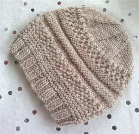ravelry free baby knitting patterns knitted baby hat patterns crafts
