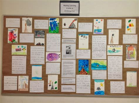 Letter Inquiry Kindergarten 46 Best Images About Imagine It On
