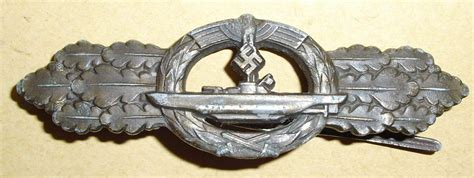 u boat clasp u boat clasp in bronze