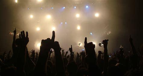 imagenes para fondo de pantalla rock fondos de rock fondos de pantalla