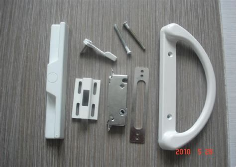 Pella Patio Door Locks Flawless Pella Patio Door Handle Pella Sliding Patio Door Handle With Lock Sliding Doors Ideas